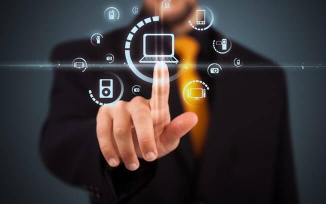 Marketing digital: veja como investir nessa estratégia pode ser uma boa fonte de renda extra
