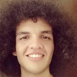Matheus do Nascimento:
