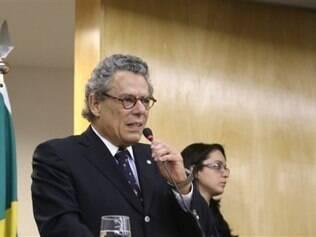 Novo presidente do IAB defende modernização da legislação do país