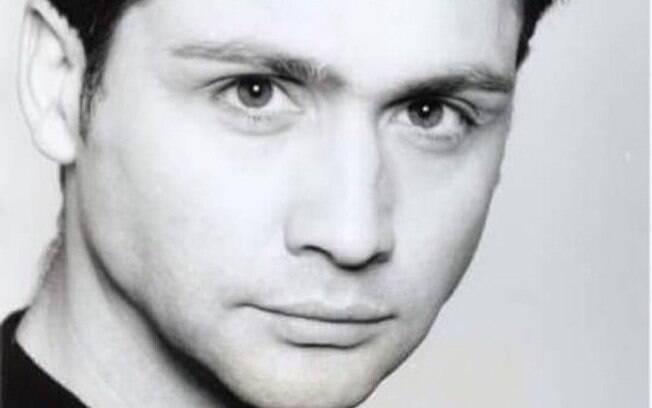 Simon Shelton  faleceu no dia 17 de janeiro