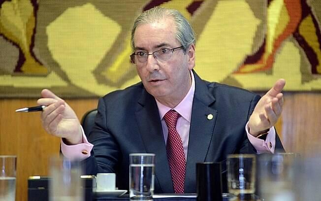 Ex-deputado Eduardo Cunha já havia tido pedido de liberdade rejeitado em dezembro pelo ministro Teori Zavascki