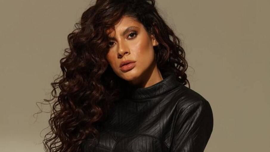 Cristina Mendonça
