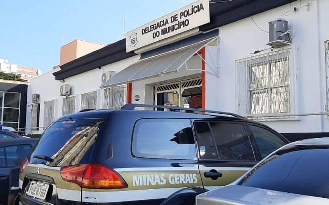 Operação prende quadrilha acusada de aplicar golpes em idosos