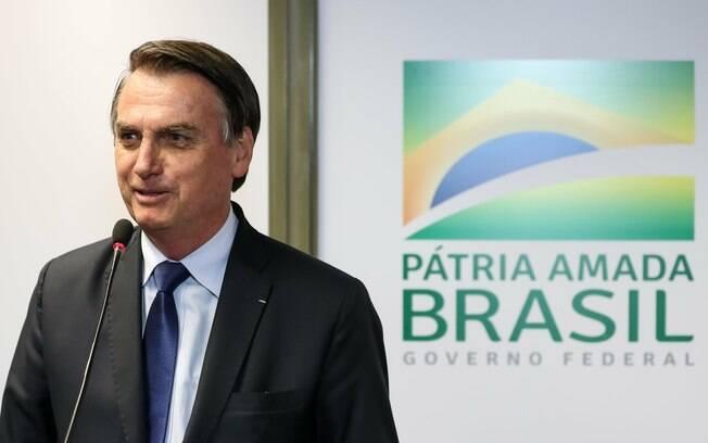 Depois do veto do presidente Jair Bolsonaro à uma campanha, governo disse que todas as ações precisariam ser aprovadas pelo Planalto