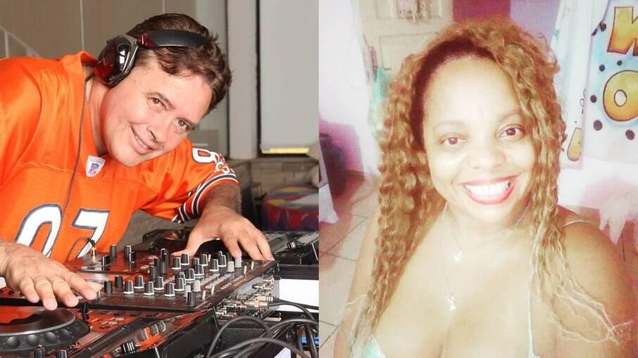 MC Ellu acusa DJ Malboro de estupro