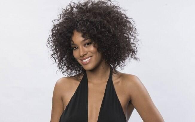 A Miss Brasil e os participantes do Dancing Brasil terão de mostrar desenvoltura em ritmos como samba, tango e valsa