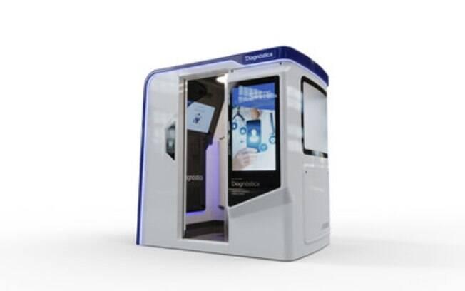 DOC24 lança linha de consultórios inteligentes para assistência e cuidados à distância
