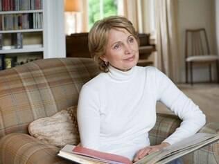 Menopausa: lapsos de memória são reais, diz estudo