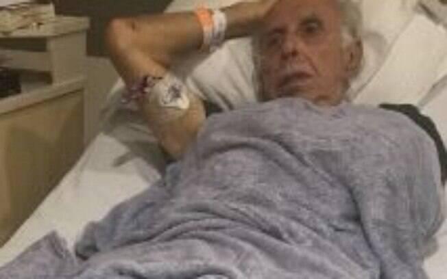 Condenado a 181 anos de prisão, Abdelmassih foi responsável por 48 estupros de 37 pacientes