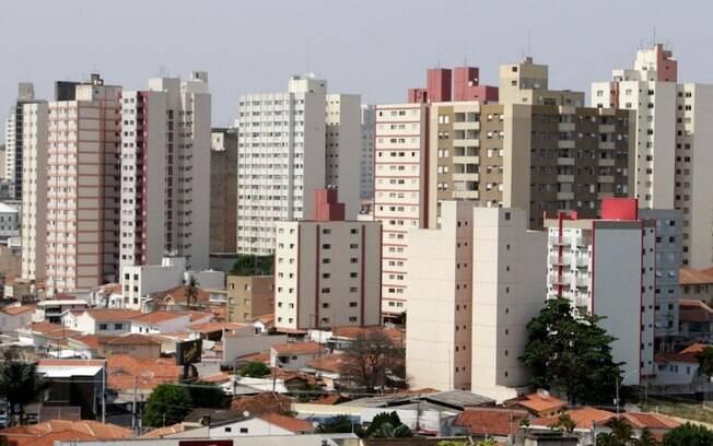 Inflação do aluguel sobe de 18,20% para 20,56% em 12 meses