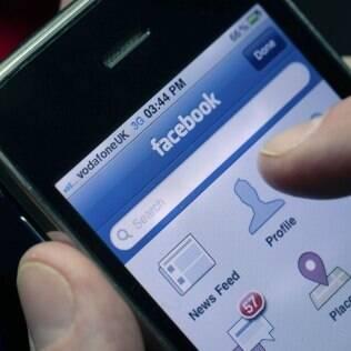Facebook terá concurso de aplicativos em São Paulo