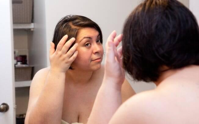 Cuidados básicos com o cabelo: saiba reconhecer as necessidades de seu cabelo para saber quantas vezes lavar