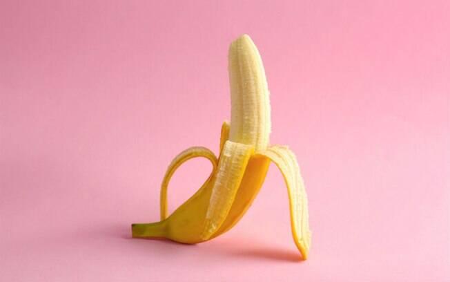 Os alimentos afrodisíacos em geral estimulam a produção de dopamina, substância que provoca bem-estar e estimula a libido