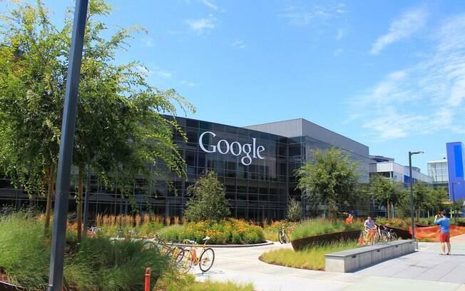 Mais de 3 mil funcionários do Google assinaram carta pedindo ao CEO para não continuar