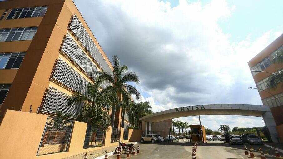 A agência marcou para o próximo domingo (17) a reunião da sua diretoria colegiada para decidir sobre as solicitações do dois centros de pesquisa