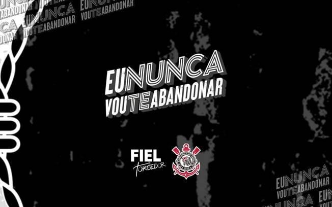Plano de sócio-torcedor do Corinthians pode ajudar ajudar clube na crise