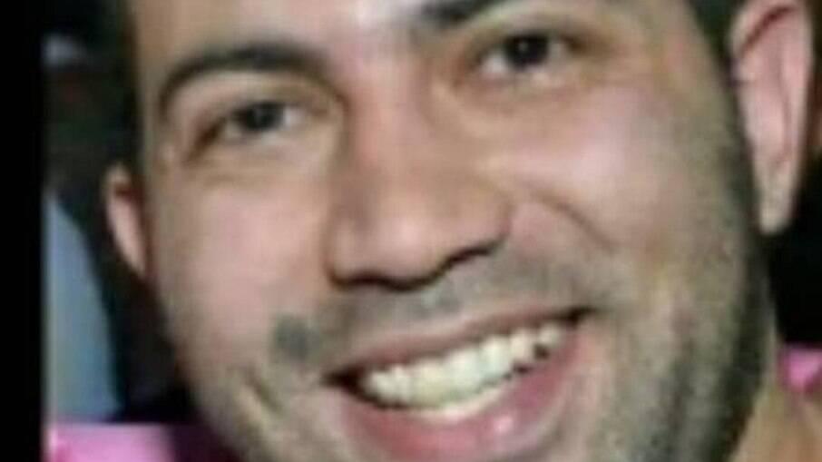 Pulgão foi preso em 2018