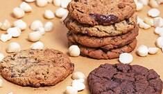 10 receitas de sobremesa com chocolate para adoçar seu dia