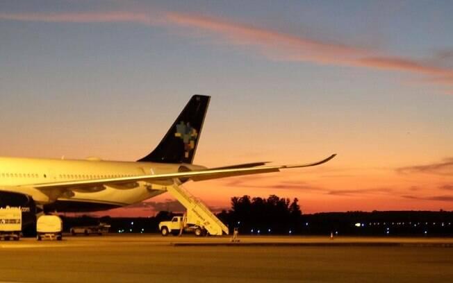 Brasil deve ficar fora de reabertura da Europa para turistas