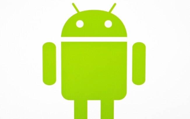Praticidade e preços mais acessíveis fizeram com que o SO Android superasse o Windows