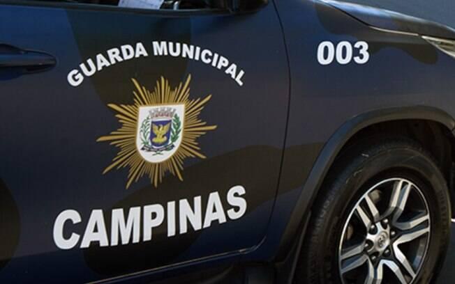 Toque de recolher: 15.546 pessoas foram abordadas em Campinas