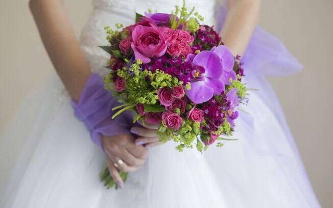 dce04fac36f CASAMENTOS – Noivos podem contratar o seguro por danos ao local da festa ou  acidentes pessoais