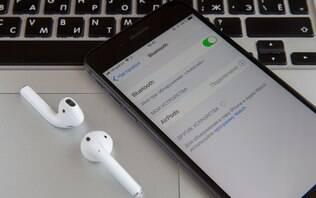 Boatos sobre o novo iPhone: aparelho pode ter dupla conexão Bluetooth para áudio