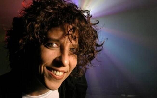Vange Leonel, feminista e ativista lésbica, foi homenageada em Brasília no dia da visibilidade lésbica