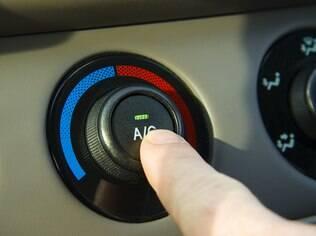 Aproveite o frio para fazer a manutenção do ar-condicionado com alguma economia