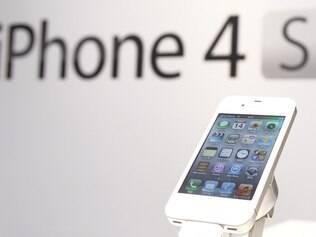 Novo iPhone deve ganhar tela maior, dizem fontes