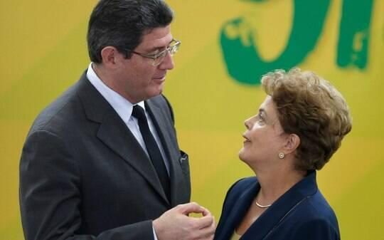 Dilma vai propor alternativa a aumento de aposentados - Home - iG
