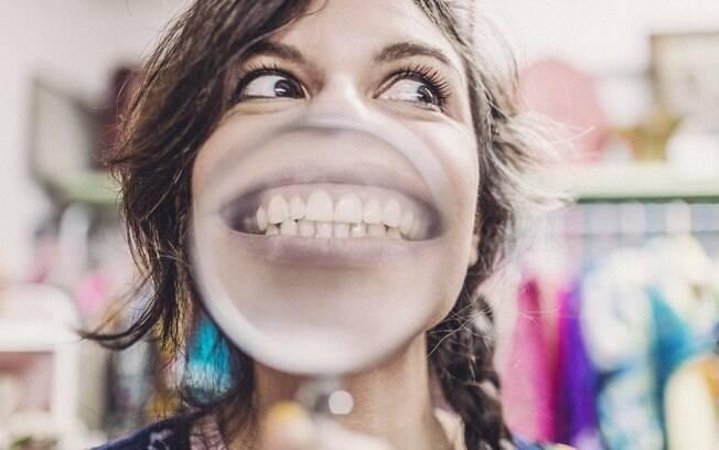 Saiba tudo sobre a saúde bucal e os cuidados com o dente do siso