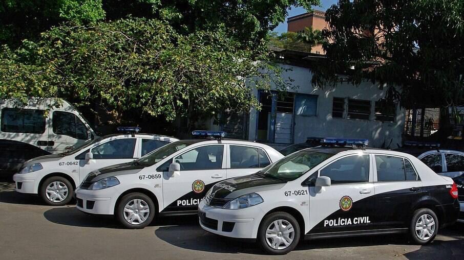 Policia Civil do Rio de Janeiro abrirá vagas com salários inicial de R$ 18 mil