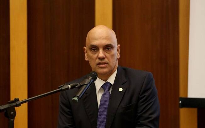 Ministro do STF disse que STF monitora as milícias digitais desde o ano passado e tem vencido as ameaças à estabilidade institucional