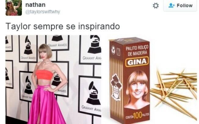 Taylor Swift  Biographie Actu Photos et Vidéos  Staragora