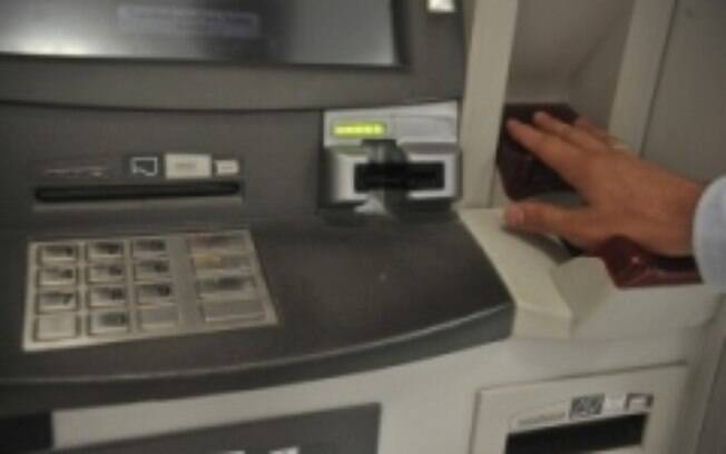 Objetivo do novo sistema da Febraban para o pagamento de boleto bancário visa reduzir fraudes