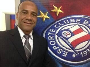 Sérgio Soares havia se dado bem no Ceará, mas pediu demissão e estava sem clube