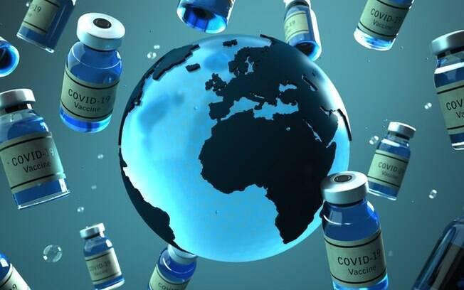 Vacinas contra covid-19 só chegarão para todo mundo no fim de 2023 no ritmo atual, calcula editor-chefe da Lancet
