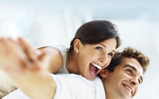 Casamento feliz e boa saúde estão relacionados