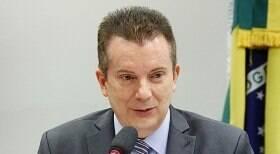 SBT indeniza empresa afetada por reportagem de Russomanno
