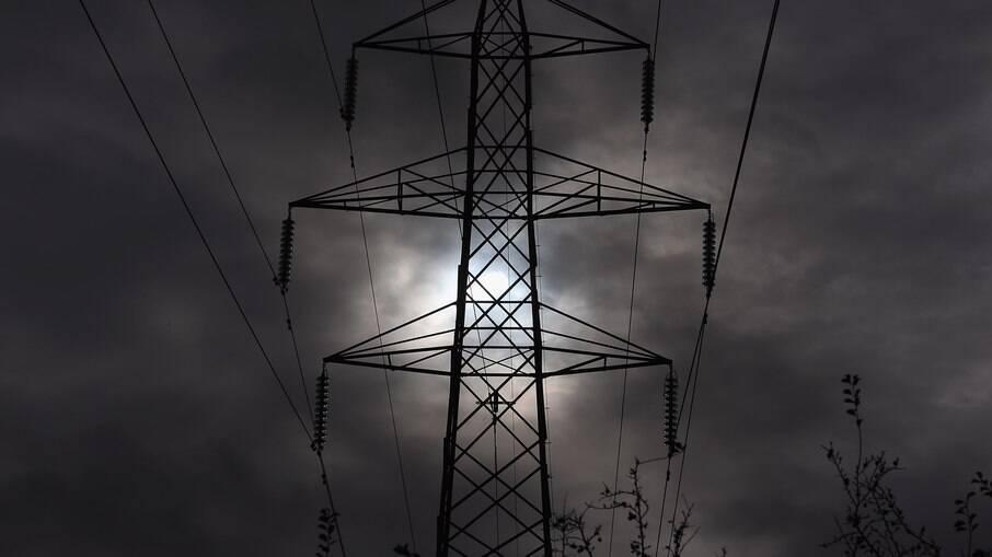 Medida trata também de reformas estruturais do setor elétrico