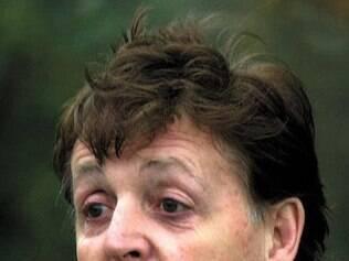 Estado do Minnesota proclamou a data de 2 de agosto como o Dia de Sir Paul McCartney