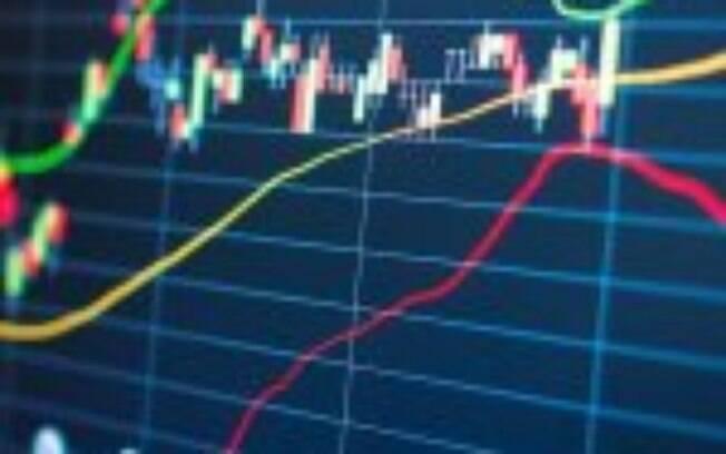 A Relação entre os Yields dos Títulos americanos e os mercados globais