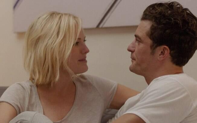 Com cenas de sexo, série 'Easy' companha moradores de Chicago enquanto eles enfrentam dilemas dos relacionamentos