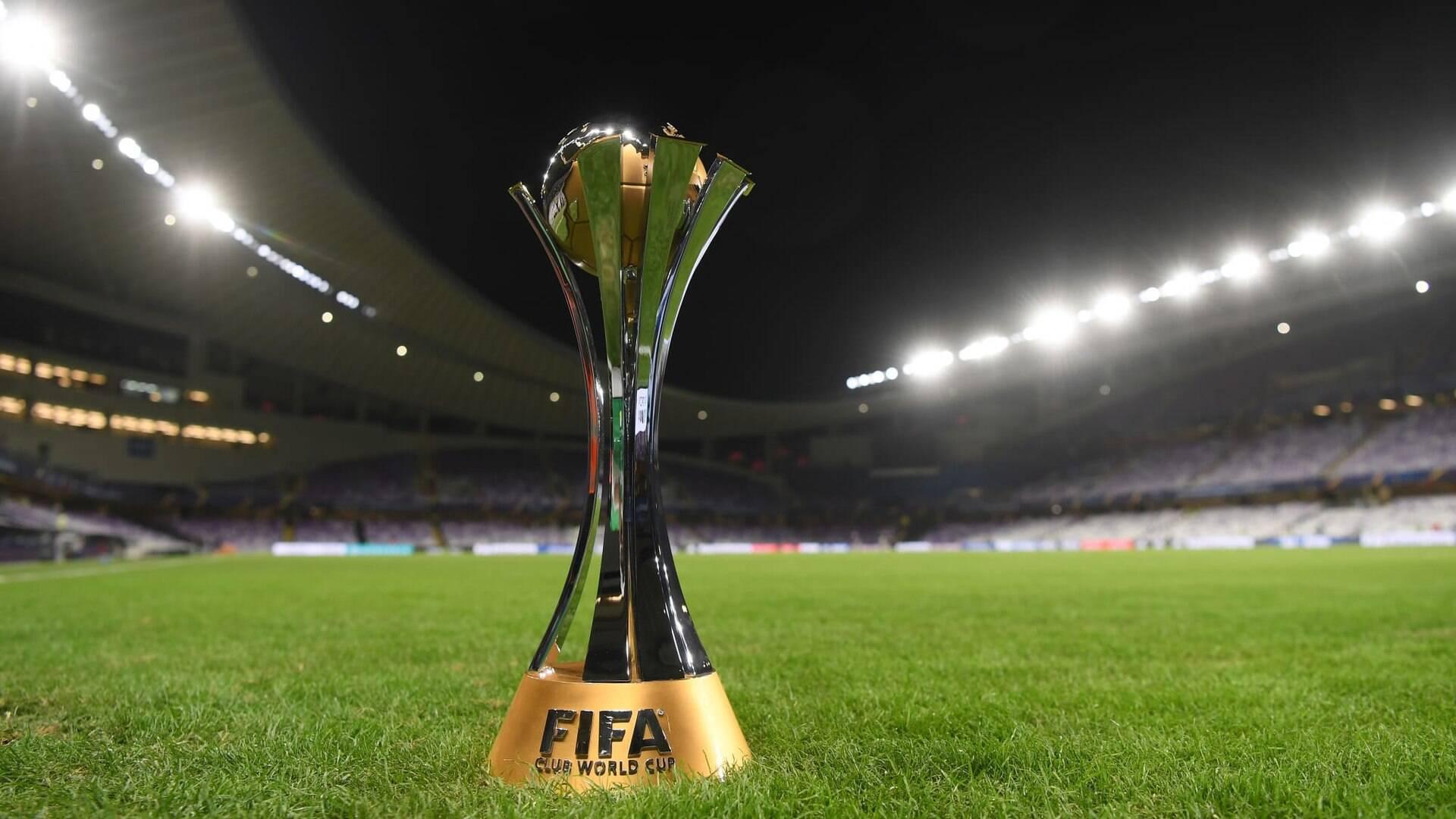 2010. España gana el Mundial: el día que todos fuimos felices