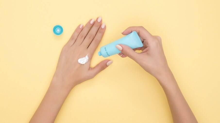 Saiba qual a finalidade dos ingredientes mais comuns em composição de cosméticos skin care
