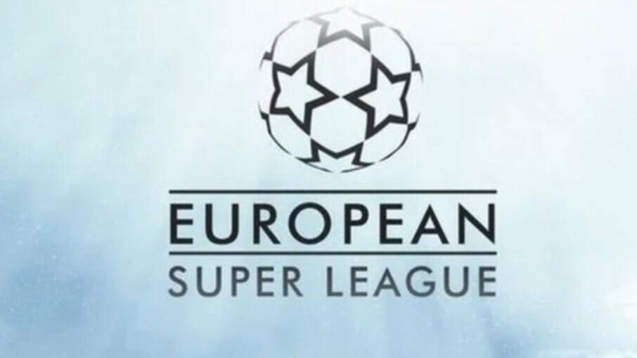 Barça, Real e Juve podem ser punidos por criação da Superliga