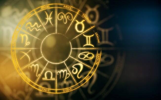 Com as previsões do horóscopo do dia é mais fácil planejar a rotina e aproveitar melhor a sua sexta-feira