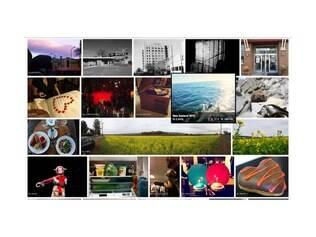 Novo visual do Flickr será lançado no dia 28 de fevereiro