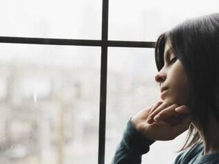 Autocompaixão é aliada para superar dor do divórcio, de acordo com novo estudo americano